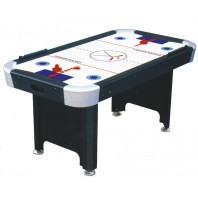 Masa air hockey Spartan 2001 /    152x77x79cm