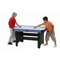 Masa Air Hockey Garlando Mistral