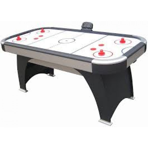 Masa Air Hockey  Spartan 2005   /  182x91x79cm