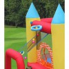 Play Center 4 in 1, 300x280x210 cm