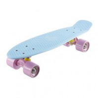 Penny board Nils extreme , California
