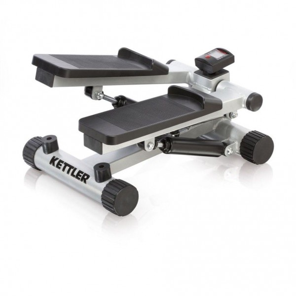 Mini-stepper HouseFit DH 8101