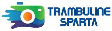TrambulineSparta.ro