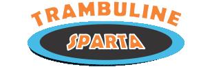 TrambulineSparta